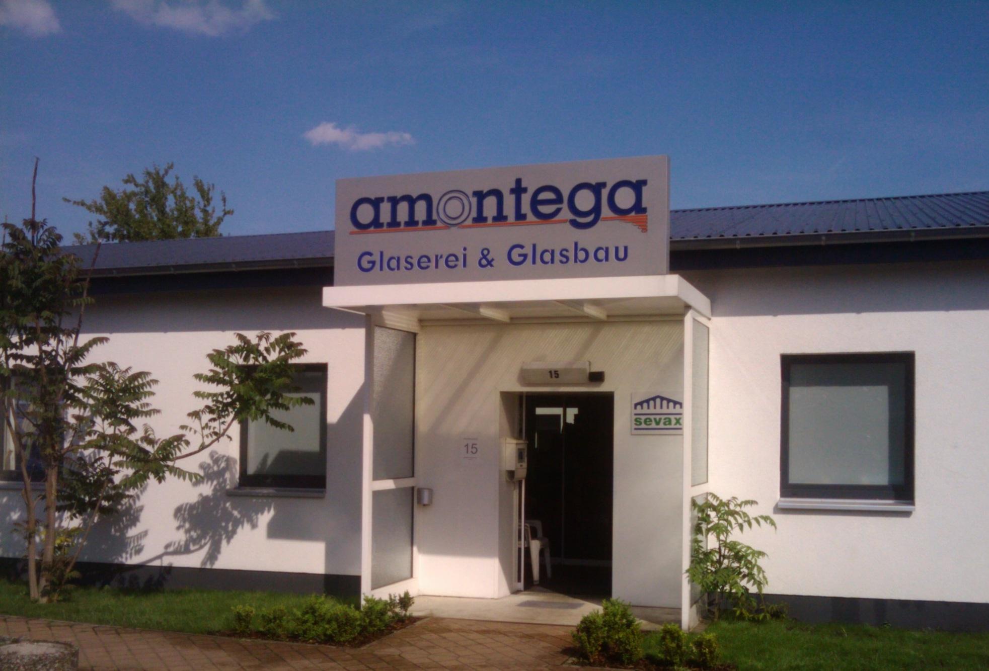 (c) Amontega.de