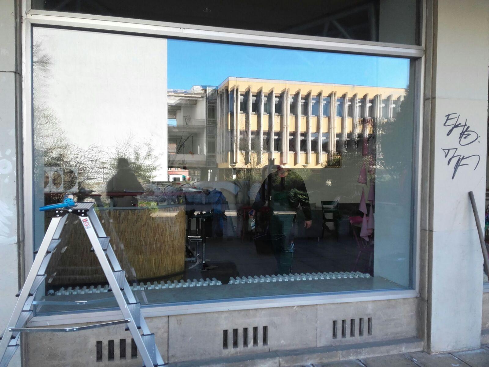 Glasduschen Isolierglas Glaswand Fensterfolien Glas kaufen