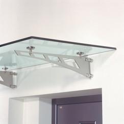 glasvordach mit zulassung berkopfverglasung berlin potsdam glasduschen berlin glasdusche. Black Bedroom Furniture Sets. Home Design Ideas